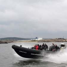 high-speed-boat-operations-forum-hsbo-2014-005
