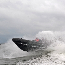 high-speed-boat-operations-forum-hsbo-2014-006