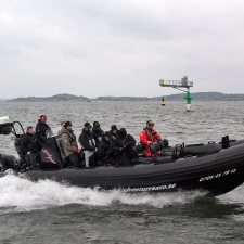 high-speed-boat-operations-forum-hsbo-2014-007