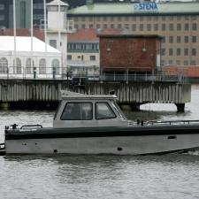 high-speed-boat-operations-forum-hsbo-2014-009