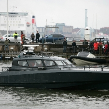 high-speed-boat-operations-forum-hsbo-2014-011