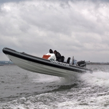 high-speed-boat-operations-forum-hsbo-2014-012