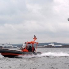high-speed-boat-operations-forum-hsbo-2014-013