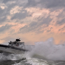 high-speed-boat-operations-forum-hsbo-2014-016