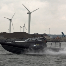 high-speed-boat-operations-forum-hsbo-2014-017