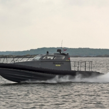 high-speed-boat-operations-forum-hsbo-2014-018