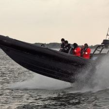 high-speed-boat-operations-forum-hsbo-2014-020