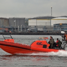 high-speed-boat-operations-forum-hsbo-2014-021