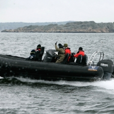 high-speed-boat-operations-forum-hsbo-2014-023