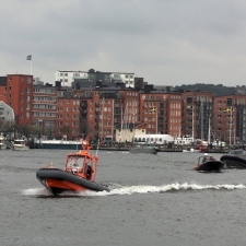 high-speed-boat-operations-forum-hsbo-2014-026