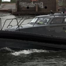 high-speed-boat-operations-forum-hsbo-2014-029