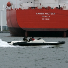 high-speed-boat-operations-forum-hsbo-2014-031