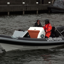 high-speed-boat-operations-forum-hsbo-2014-033