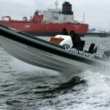 high-speed-boat-operations-forum-hsbo-2014-034