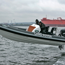 high-speed-boat-operations-forum-hsbo-2014-035