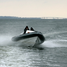 high-speed-boat-operations-forum-hsbo-2014-036