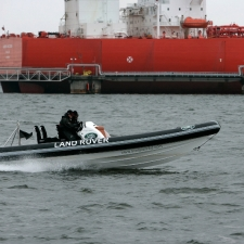 high-speed-boat-operations-forum-hsbo-2014-037