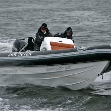 high-speed-boat-operations-forum-hsbo-2014-038