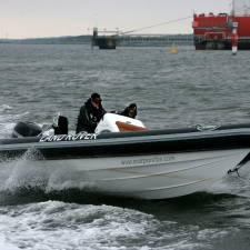 high-speed-boat-operations-forum-hsbo-2014-039