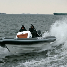 high-speed-boat-operations-forum-hsbo-2014-040