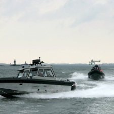 high-speed-boat-operations-forum-hsbo-2014-041