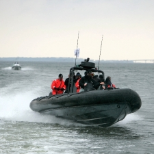 high-speed-boat-operations-forum-hsbo-2014-042