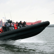 high-speed-boat-operations-forum-hsbo-2014-044