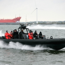 high-speed-boat-operations-forum-hsbo-2014-045