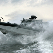 high-speed-boat-operations-forum-hsbo-2014-046