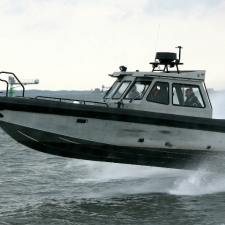 high-speed-boat-operations-forum-hsbo-2014-047