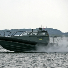 high-speed-boat-operations-forum-hsbo-2014-048