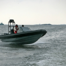 high-speed-boat-operations-forum-hsbo-2014-049