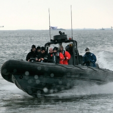 high-speed-boat-operations-forum-hsbo-2014-050