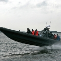 high-speed-boat-operations-forum-hsbo-2014-051
