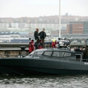 high-speed-boat-operations-forum-hsbo-2014-053