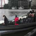 high-speed-boat-operations-forum-hsbo-2014-055
