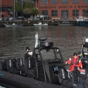 high-speed-boat-operations-forum-hsbo-2014-056