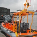 high-speed-boat-operations-forum-hsbo-2014-058