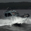 high-speed-boat-operations-forum-hsbo-2014-061