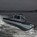 high-speed-boat-operations-forum-hsbo-2014-062