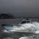 high-speed-boat-operations-forum-hsbo-2014-063