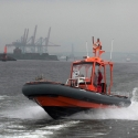 high-speed-boat-operations-forum-hsbo-2014-064