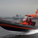 high-speed-boat-operations-forum-hsbo-2014-065