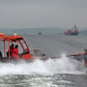 high-speed-boat-operations-forum-hsbo-2014-066
