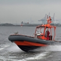 high-speed-boat-operations-forum-hsbo-2014-067