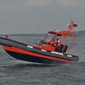 high-speed-boat-operations-forum-hsbo-2014-068