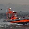 high-speed-boat-operations-forum-hsbo-2014-069