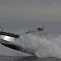 high-speed-boat-operations-forum-hsbo-2014-070