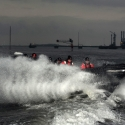 high-speed-boat-operations-forum-hsbo-2014-071