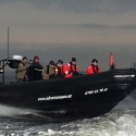 high-speed-boat-operations-forum-hsbo-2014-072